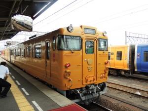 DSCN2332-2